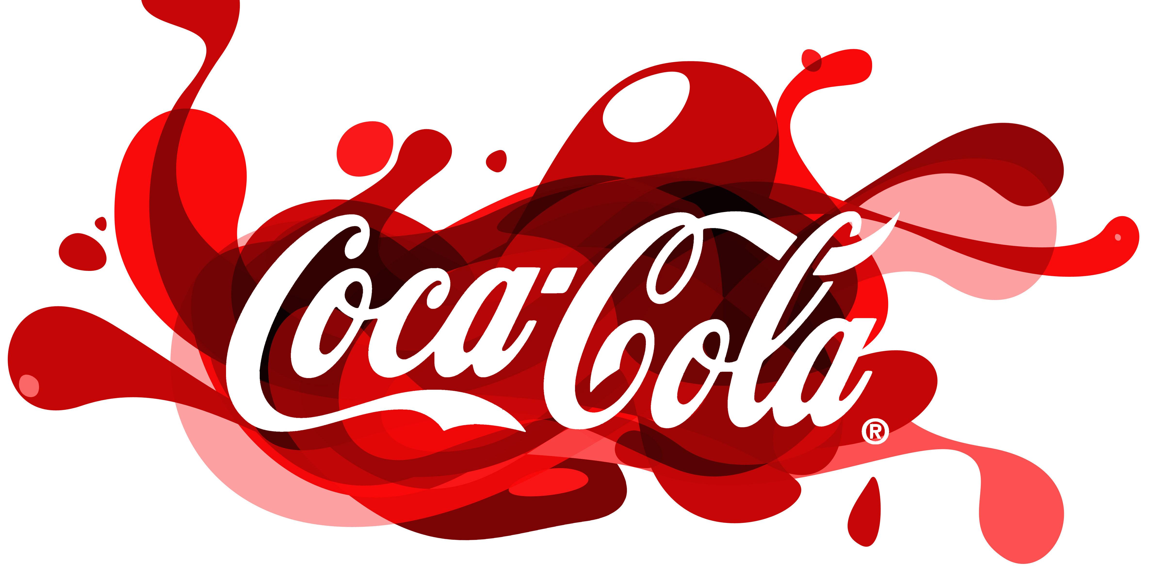 La Publicidad De Coca Cola Un Repaso A La Hipocresía En Sus Anuncios Mi Dieta Cojea