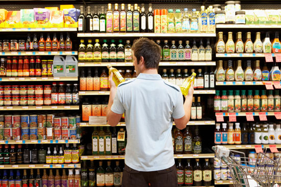 Supermercado comparar – Mi Dieta Cojea