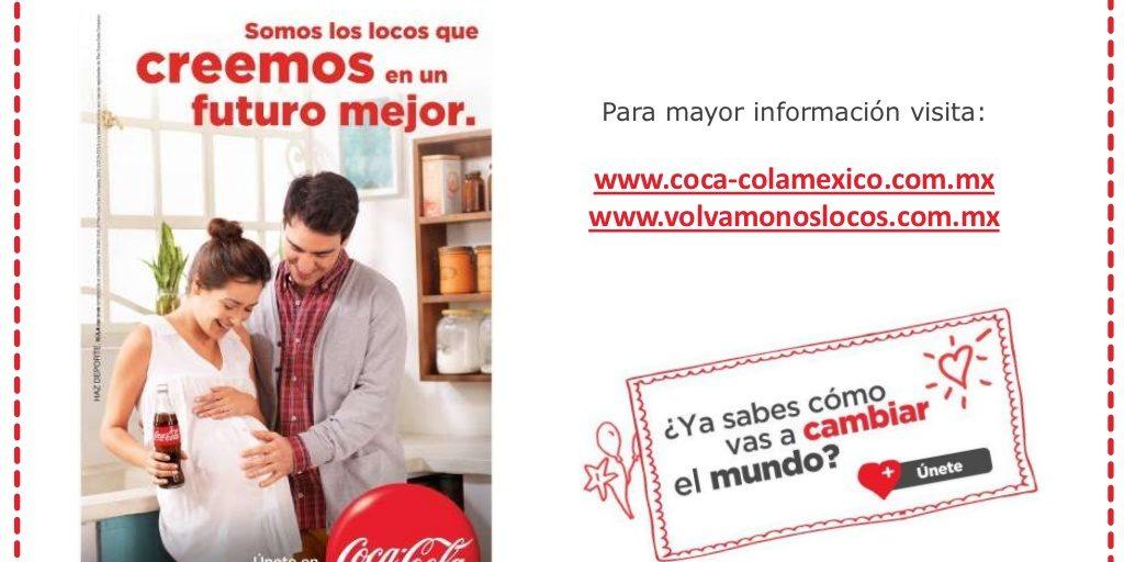 4224b80506 Carta abierta a los colegios que organizan excursiones a Coca-Cola ...